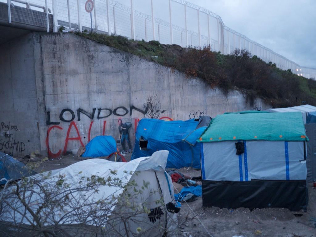 Calais1